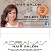 Adriana McNeill Hair Salon