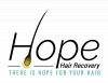 Hope Hair Recovery Inc