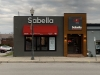 Sabella Restaurant + Bar