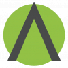 AdvantEdge IT Solutions Ltd