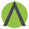 AdvantEdge IT Solutions Ltd