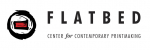 Flatbed Center for Contemporary Printmaking