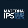 Materna Information & Communications Corp.