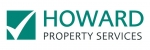 Howard Property Services