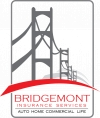 Bridgemont Insurance Services LLC