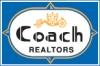Coach Realtors - JoAnn Klein