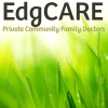 EdgCARE - Private Community Family Doctors