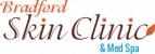 Bradford Skin Clinic