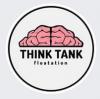 Think Tank Floatation