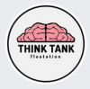 Think Tank Floatation