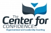 The Center For Confidence, LLC