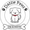 Dazzle Paws
