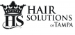 Hair Solutions of Tampa