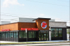 Boston Pizza Bradford