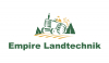 Empire Landtechnik Inc.
