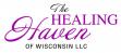 The Healing Haven of Wisconsin LLC