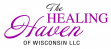 The Healing Haven of Wisconsin LLC