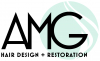 AMG Hair Design + Restoration