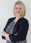 Leanne Croker