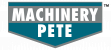 MachineryPete.com