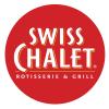 Swiss Chalet Bradford