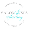 The Salon And Spa Sanctuary, LLC