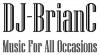 DJ-BrianC