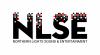 NLSE - Northern Lights Sound & Entertainment