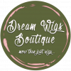 Dream Wigs Boutique