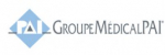 Groupe Medical PAI