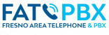 Fresno Area Telephone & PBX