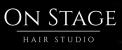 On Stage Hair Studio
