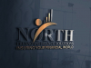 North Fresno Insurance Solutions, LLC