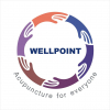 Wellpoint Acupuncture