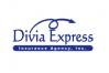Divia Express Insurance