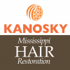 Mississippi Hair Restoration
