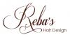 Reba's Hair Designs