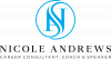 Nicole Andrews International, LLC