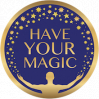 Have Your Magic