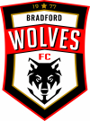 Bradford Wolves