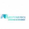 Milestone Pros LLC