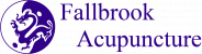 Fallbrook Acupuncture