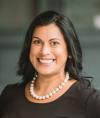 Dr. Stephanie Kripa Cooper-Lewter