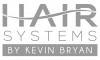 Hair Systems By Kevin Bryan
