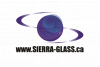 Sierra Glass Inc