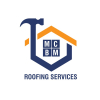 MCBM Roofing Services