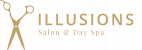 Illusions By Marcus Ltd.