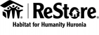 Habitat for Humanity Huronia