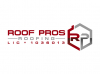 Roof Pros Roofing