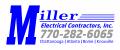 Miller Electrical Contractors Inc.